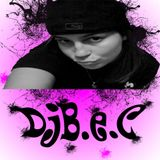 arabian music trance