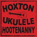 Queen of Hoxton Ukulele Hootenanny
