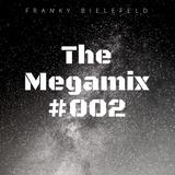 The Megamix #002