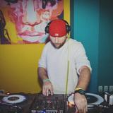 DJ Mawrteen - 2016 Newschool Shizzle
