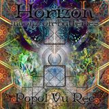 Horizon (popol vu rec/Cosmixed Society) Moonz on Batteries Mix