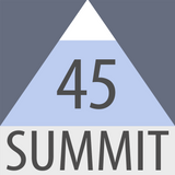Summit Sessions #45 - As We Step Away