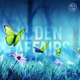 ++ HIDDEN AFFAIRS | mixtape 1840 ++