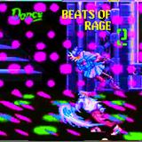 BEATS OF RAGE 2