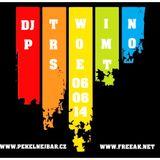 DJ TWIN PROMO SET 06.06.14
