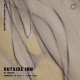 Outside Inn w/ Cravune - 5th December 2019