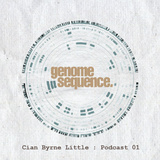 Cian Byrne Little - Genome Sequence 0.01