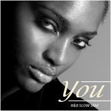 R&B SLOW JAM - You
