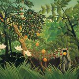 Tales Of The Tropics 2