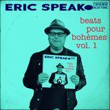 Eric Speak - Beats Pour Bohemes Vol 1