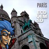 4306: París Rápido