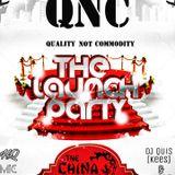 MixMondaysLive: Volume 3 Ft DJ Mic Lamb  #QNC