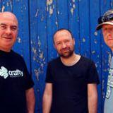 2 Bad Mice Guest Mix on Oldskool Sundays Radio Show 30-10-2011