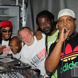Notting Hill Carnival 2013 / MI-Soul / Soul Village / Part 1