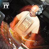 Alex-Jackson-liveset-12-12-07-mnmlstn
