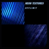 NEON TEXTURES 01