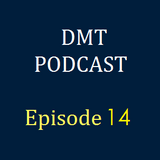 DMT Podcast, Episode 14: Throwback Thursday and Avengers Discussion.