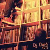 DJ Dard - 173