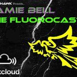 BlueHawk - CloudCast 046 (The FluoroCast) 09 June 2013