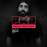 JOLLY - Episodio 07 by Project Media Radio