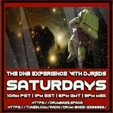 dnb experience 090319