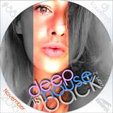 88-Deep House is back vol.2