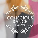 Conscious Dance Festival Lisbon - Ecstatic Dance 23.06.19