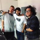 Darker Than Wax with Photay @ The Lot Radio 10:01:2016