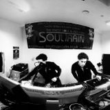 House Takeover 11 on Soultrain Radio