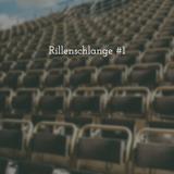 Rillenschlange #1