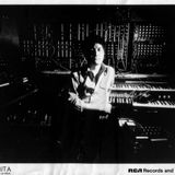 ISAO TOMITA(冨田勲) 1976 BBC , Hammersmith, London UK