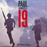 PLANET OF VERSIONS vs. Paul Hardcastle: 19 .... 30 Years Ago (PLANET OF VERSIONS so8os Rmx)