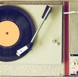 Mark Balneaves (Definition)- Hogmanay 15/16 Warm Up Mix