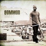 10/11/2014 Tribute Common Mix Tape Part 2 By Dj Fab (HHR)