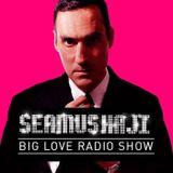 Seamus Haji's Big Love #259
