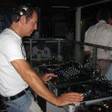 THE LAST NIGHT @ RED CARPET CLUB BY PITI DJ 24-08-13 PART 1