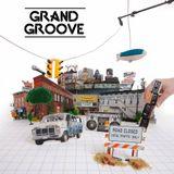 GRAND GROOVE - VOLUME 2