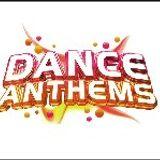 Mashy Live On Inishowen Dance Anthems (Donegal Ireland) 10-1-14