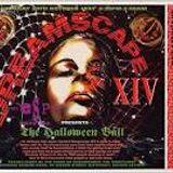 Dougal - Dreamscape 14 The Halloween Ball (29.10.94)