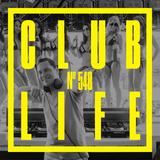 Tiësto & Mark Villa - Club Life 548 2017-09-30