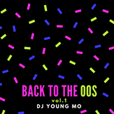 Back To The 00's Vol.1