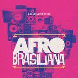Afrobrasiliana • Volume 6