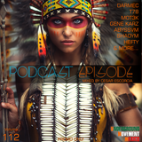 Podcast Episode #112 (Underground Edition), Mixed by Cesar Escorcia