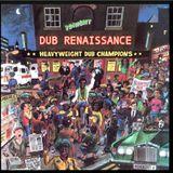 Original Reggae Showcase