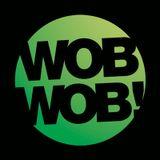 WobWob! Radio 2008-03-19 - Phokus + The Next