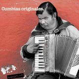 Cumbias originales