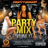Mighty Dragon Presents: Party Mix Vol 11
