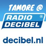 Tamore Liveset Ministry Of Beats - Radio Decibel 06/12/2013