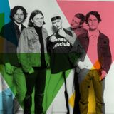 The Concept of Teenage Fanclub