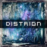 Distortion Private Radio: Deep Sundays Episode 1 (Especial 1h30')